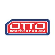 Oferty pracy włoszczowa urząd pracy